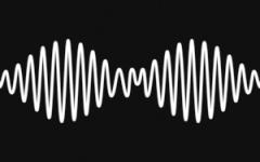 Review: Arctic Monkeys (AM)