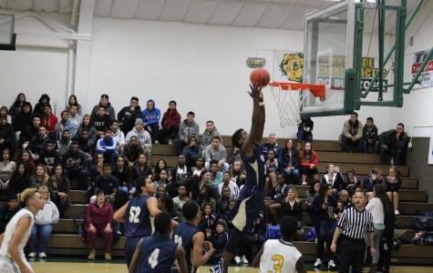 Boys' basketball preview
