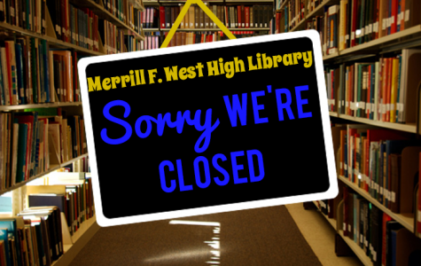 """Library Hours: Not such an """"open"""" book"""