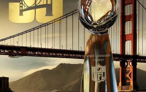 Bay Area Bowl