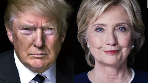 The dawning hours of the 2016 Election