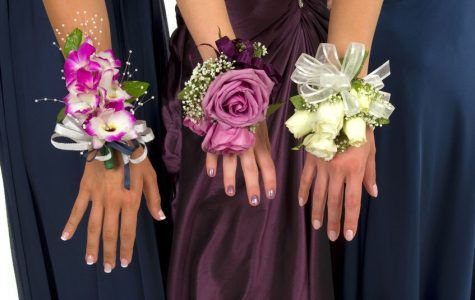 Smart savings for your prom