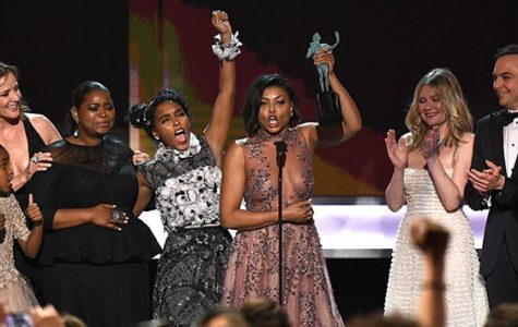 The power of diversity on the big screen