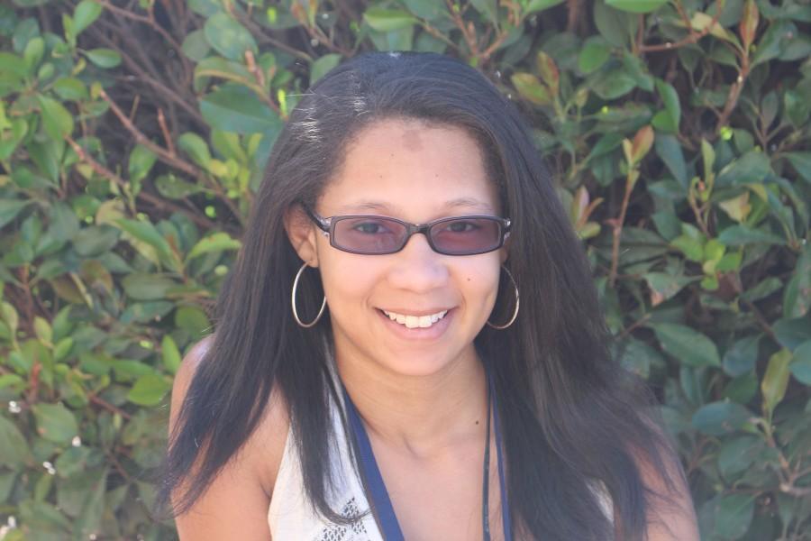 Kayla Bio
