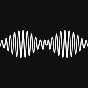 Music Review: Arctic Monkeys (AM)