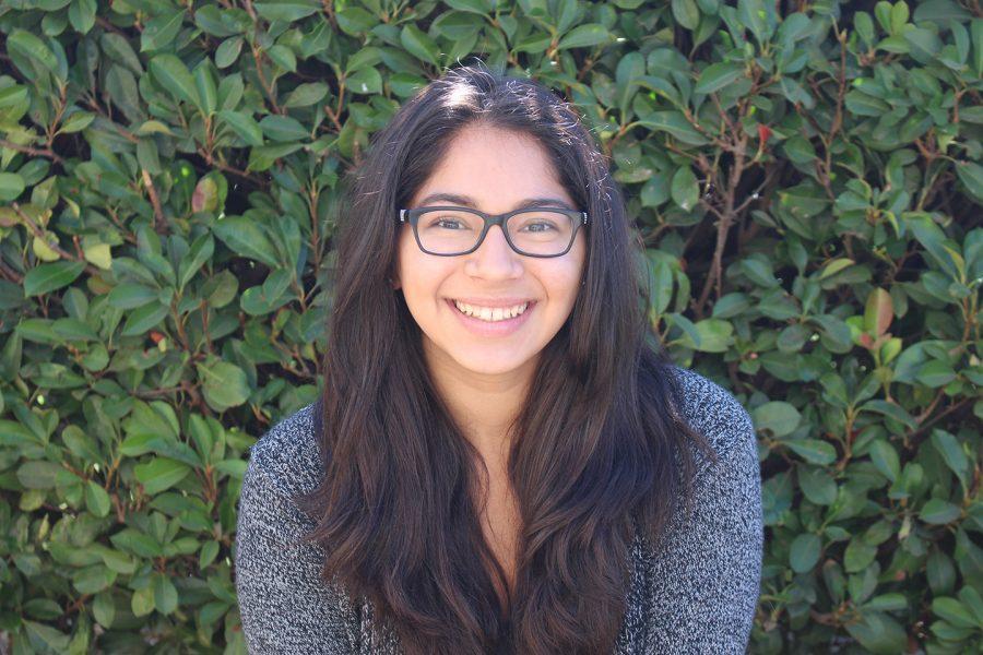 Jocelyn Preciado