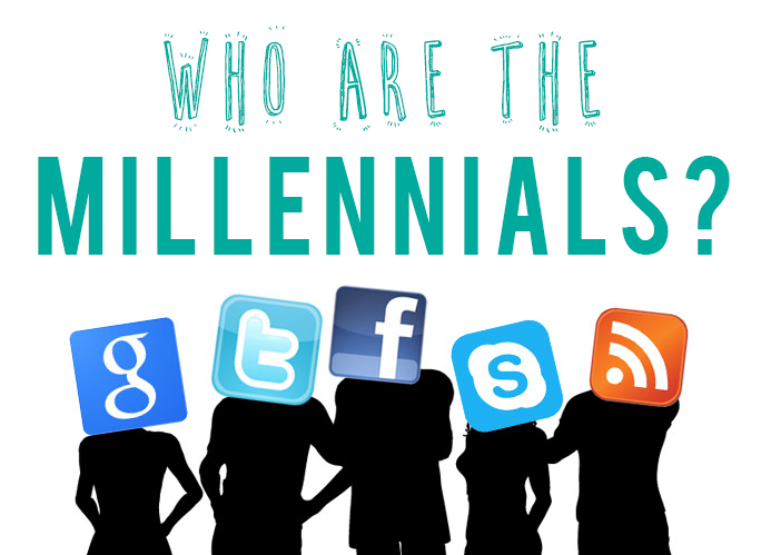 The+Millennial+Generation%3A+Who+are+they%3F