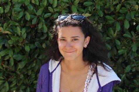 Jocelyn (kaitlyn)