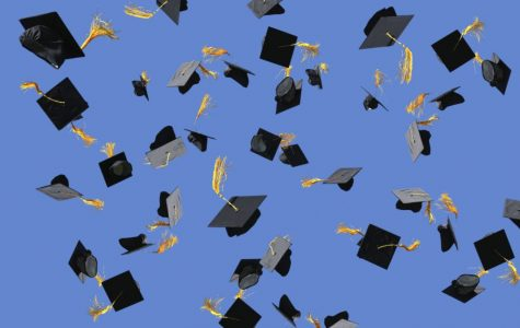 6 things to do before graduating high school