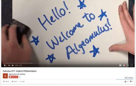 Algeomulus Prep Academy: Revolutionizing the way kids learn