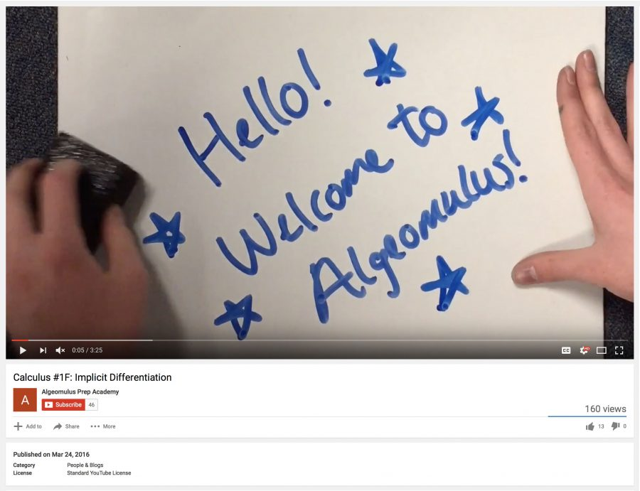 Algeomulus+Prep+Academy%3A+Revolutionizing+the+way+kids+learn