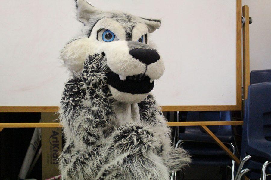 wolfie-headshot1