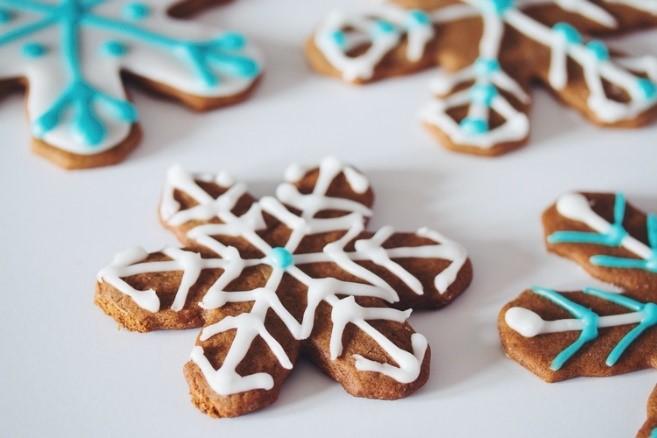 alissa-cookie