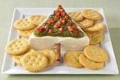 alissa-cracker