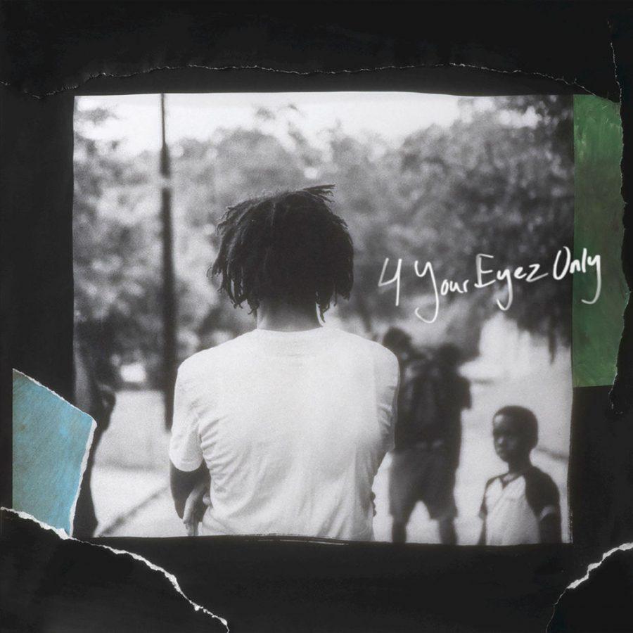 %E2%80%9C4+Your+Eyez+Only%E2%80%9D+Album+review