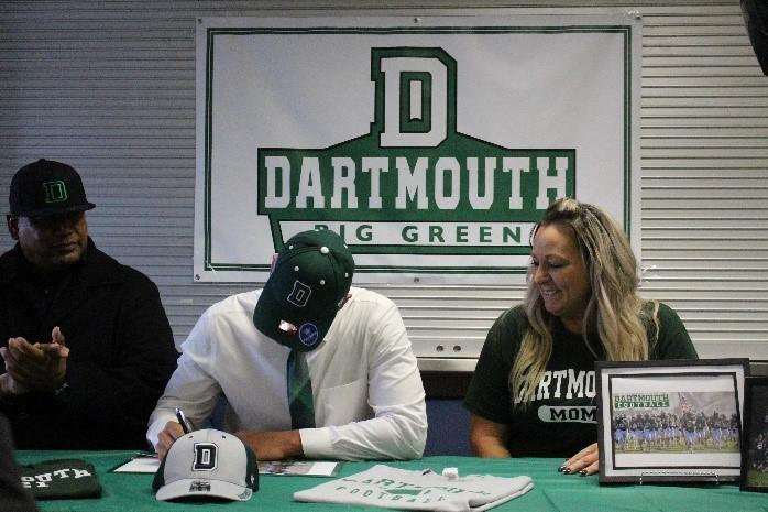 West+High+senior+signs+off+to+Dartmouth