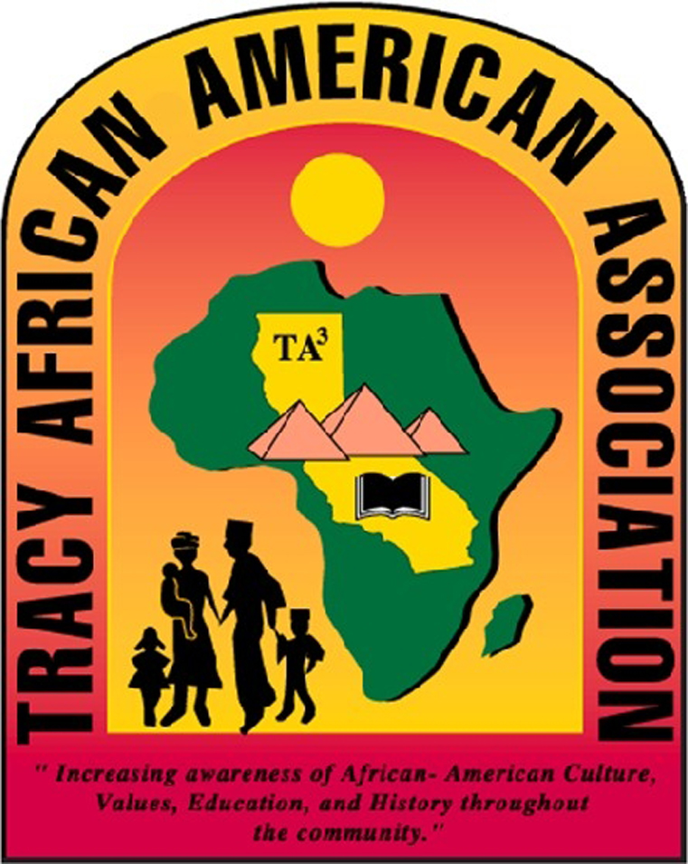 Courtesy of Tracy African American Association