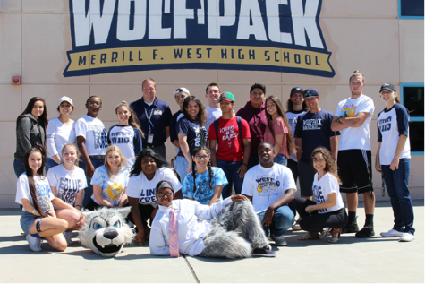Goodbye Wolf Pack, hello Grizzlies