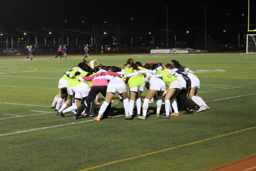 Girls+Varsity+Soccer