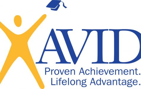 AVID: a pathway to success