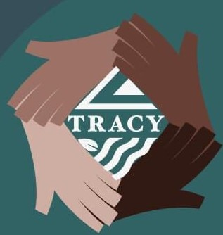 Tracy Talks About Race