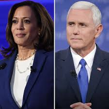 Vying for Vice President: Discussing the First 2020 Vice Presidential Debate