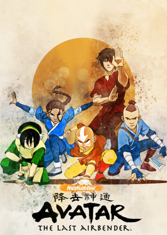 """Why Avatar: The Last Airbender is still awesome, despite being a """"kids"""" show released 16 years ago"""